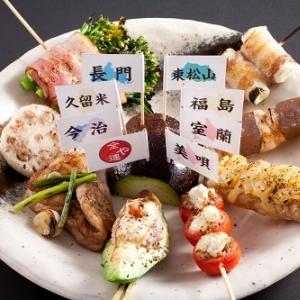 あなたの知らない味がココにある! 「信州上田・美味だれ」&「ご当地やきとり名人セット」を食べてみた
