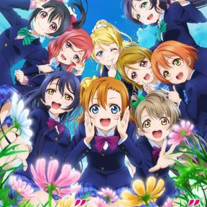 『ラブライブ!』2期放送スケジュール決定! TOKYO MXほかにて4月6日から放送開始!