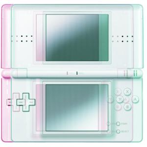 任天堂の新携帯機種『ニンテンドー3DS』の噂まとめ 発売日は今年のクリスマス?