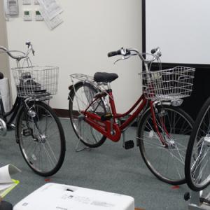 """新生活直前! """"自転車""""を安全に乗りこなすための意外と知らない知識"""