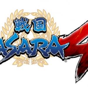 『戦国BASARA 4』合戦チャレンジ映像を2本公開!