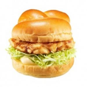 アメリカからジャパンへ! マクドナルドが今度は『日本の味』キャンペーン開始