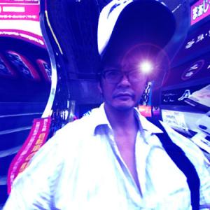 超有名ゲームクリエーターが大集合!『夜のゲーム大学』に参加せよ!