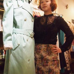 コレクションショー開催間近! ファッションブランド『pays des fees』デザイナーりむさんインタビュー(前)