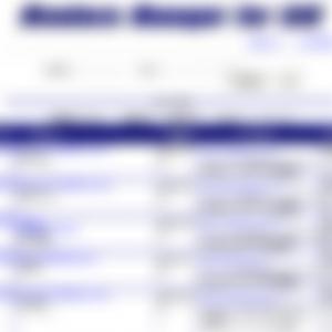 アキバのゲームショップ『メッセサンオー』が購入者の個人情報だだ漏れの大惨事!