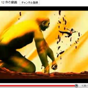 中国人が作ったと思われる『北斗の拳』の動画が凄いクオリティ