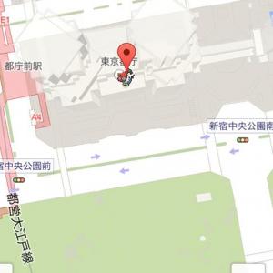 『Google マップ』にポケモンが登場? 世界中に散らばるポケモンをゲットだぜ!
