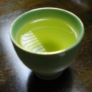 もうすぐ新茶の季節! 美容にも効く緑茶は女子の嬉しい味方