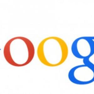 【実録】日本人バックパッカーを Google が助けた! 呼ばれて行ったら Google で一番偉い人が待っていた!