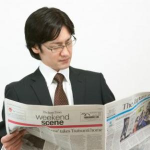 「始業30分前に出社し、新聞を読んでなさい」と言う経営者は「ブラック」なのか?