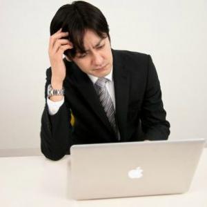 毎朝のラジオ体操と決意表明 「仕事じゃないから労働時間外」っておかしくない?