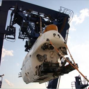 マリオカートから深海探査機までレアな展示が続々発表! 『ニコニコ超会議3』最新情報発表だなっしー!