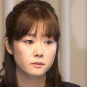 小保方晴子氏記者会見 「STAP現象は何度も確認されている真実」「公開実験もやりたい」