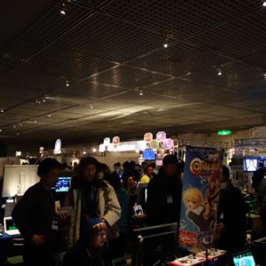 開発者が主役となる舞台へ インディーゲームの祭典『BitSummit 2014』レポート