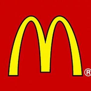またも米マクドナルドで韓国人客と店員が揉め客が1000万ドルの賠償訴訟 前回揉めた店から1キロほど離れた店舗