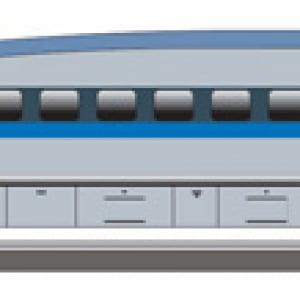 JR西日本、山陽新幹線一部こだまに7月『プラレールカー』導入