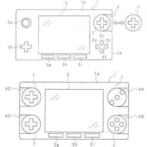 任天堂が6月のE3で新型ゲーム機を発表とのウワサ 「New Nintendo System」とは?