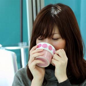 最強コーヒーアプリ登場!毎月4500円でコーヒーやティー飲み放題!店頭でスマホを見せるだけ