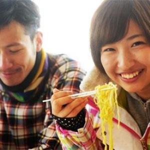 ラーメン二郎の店長の年収は2000万円?どれくらいの年収なのかネットで大論争!