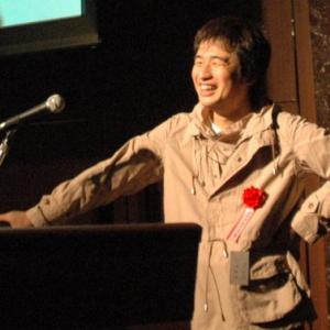 『ブラウザ三国志』オフ会レポ~『ニコニコ動画』運営もゲームにハマって数百万円つぎこむ