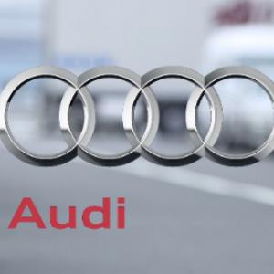 【カーレビュー】ワールドカーオブザイヤー2014 Audi A3 Sportback【動画】
