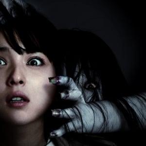 あ゛あ゛あ゛あ゛あ゛…… シリーズ最新作『呪怨 -終わりの始まり-』 怖いのてんこ盛りな予告編解禁[ホラー通信]