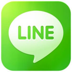 『LINE』で相手のプロフィール画像を保存するとバレる? そんな噂が浮上