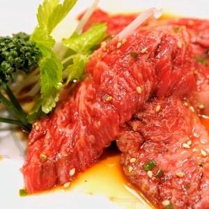 ウワサの焼肉店『肉の田じま』に行って来た!読んだ人だけが得をする特典もあるヨ!