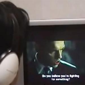 日本人がやってる英語のアクセントレッスン動画が世界規模で大人気!