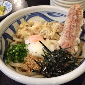 """東京で屈指のうどんの名店 赤羽""""すみた""""に行ってみた すぐ近くには『美味しんぼ』で有名なあの店が……"""