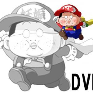 新作『マリオ』にWiiで再生できないDVDを付けたワケ