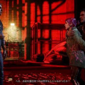 【ソルのゲー評】『PlayStation 4』の期待の新作『inFAMOUS Second Son』 少しボリューム不足?