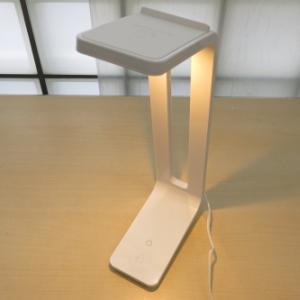 iPhoneとの組み合わせでスキャナーに変身! 優秀ライト『SnapLite』を使ってみた