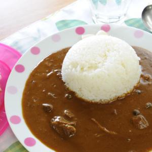 【お取り寄せ】いつものカレーとはひと味違う! 長野の美味しさがギュッと詰まった『信濃の国 ビーフカレー・きのこカレー』