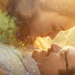 """""""人工知能型OS""""との恋物語から感じるのはド直球の愛! 映画『her/世界でひとつの彼女』[オタ女]"""