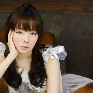 aiko、6月16日放送『SMAP×SMAP』で「明日の歌」をSMAPとコラボ熱唱