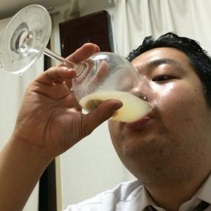 カゴメの野菜ジュースには栄養がたっぷり! なら栄養サプリメントを砕いてジュースにして飲んでも同じじゃない?