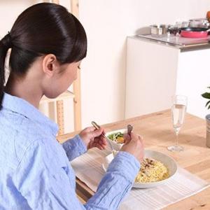 パスタをスパゲティと言うのはオッサンだけ? ネットで大激論! 歯磨き粉もパスタなんだけど