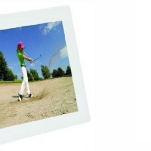 エグゼモード、超スリムな10.4型デジタルフォトフレーム『AGFA Photo AF5107MS』発売