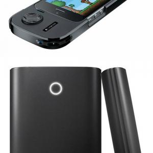 アマゾンタイムセール! AnkerのモバイルバッテリーやLOGICOOLのコントローラー型バッテリー内蔵デバイスが破格!