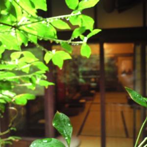 """HiFi Cafeが選ぶ一冊:これが僕らの喫茶道! """"浪花のモーツァルト"""" キダ・タローの快著『コーヒーの味—大阪—』"""