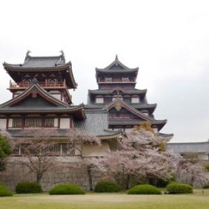 京都・伏見桃山城 「城内立入禁止」だけど市民のシンボルに定着した理由