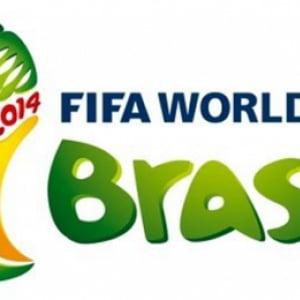 【W杯A組】開催国ブラジル代表がA組を1位で1次リーグ通過!! 決勝トーナメント初戦の相手はB組2位のチリ