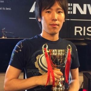 ウル4! スマブラ! フロリダで行われる大規模ゲーム大会に日本のプレイヤーが多数参加!! プロゲーマーももち選手に直前インタビュー