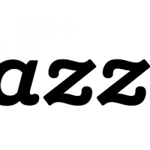 米国ウェブサービス『Zazzle』で名刺を刷ってみた