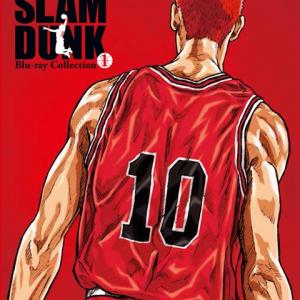『SLAM DUNK』名台詞ベスト5がみんなの投票で決定! 1位に選ばれたのは……?