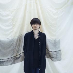 TK from 凛として時雨、新曲「unravel」MVを公開