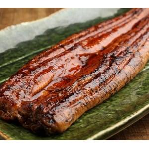 「鰻にぎり」の食べ放題を上野のビュッフェレストランにて開催