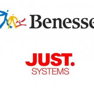 ベネッセが2070万件もの個人情報が流出 なぜかジャストシステムが叩かれる流れに