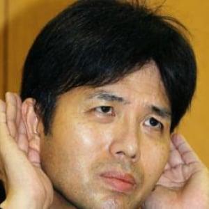 野々村竜太郎兵庫県議が11日付で辞表を提出 このまま逃亡か?
